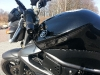 Kurs motocyklowy Pzonań, kategoria A, A1, A2